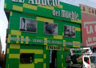 revestimiento-fachada-comercial-madrid