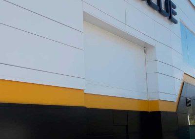 revestimiento-fachada-madrid