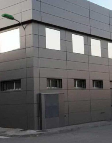 revestimiento-fachada-madrid-1